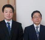 有限会社レーザテクノジャパン 代表取締役 梶本 雅文さま